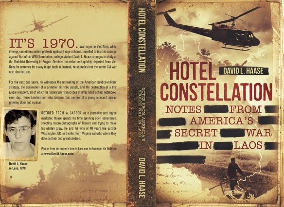 Hotel Constellation Print Cover-FINAL