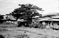 Ordinary life in Laos