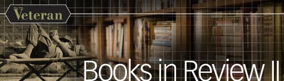books-in-review-ii-bannerrrrrrrrrrrrrrrrr