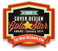 ECA-Jan-2018-Gold-Star