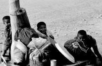 Refugee trio_EK_0018-52
