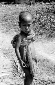 VV-Refugee kid_EK_0063-48