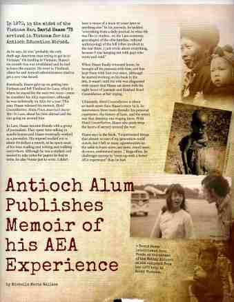 Laos_Antioch Alumni Mag_July 2018_large