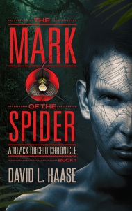 the-mark-of-the-spider_01