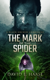 the-mark-of-the-spider_02