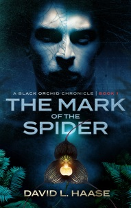 the-mark-of-the-spider_03