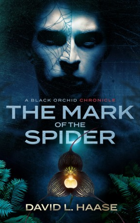 the-mark-of-the-spider_04