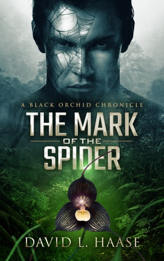 the-mark-of-the-spider_05