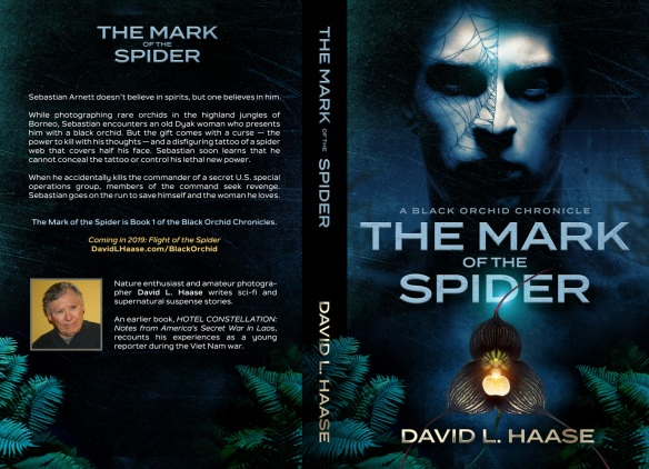 the-mark-of-the-spider_paperback