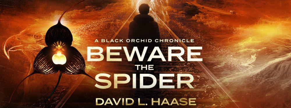David L. Haase
